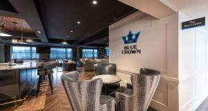 blue-crown-sports-pub-01