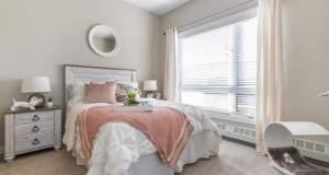 cabernet-bedroom