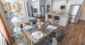cabernet-dining-room-1