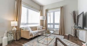 cabernet-living-room-01-1