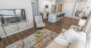cabernet-living-room-02-1