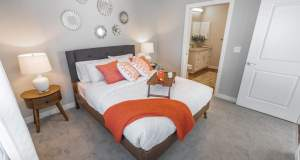 cabernet-main-bedroom