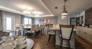 greenstone-private-dining-room
