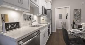 merlot-kitchen-02