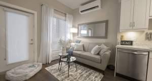 merlot-living-room-1