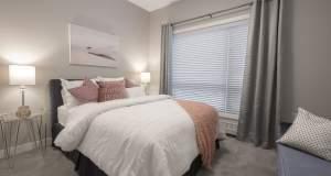 merlot-master-bedroom